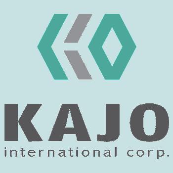 Kajo Corp logo